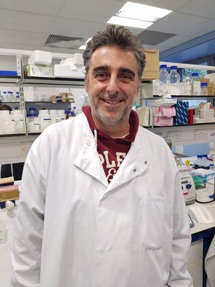 Investigadores descubren un mecanismo de transferencia genética de las bacterias hasta ahora desconocido