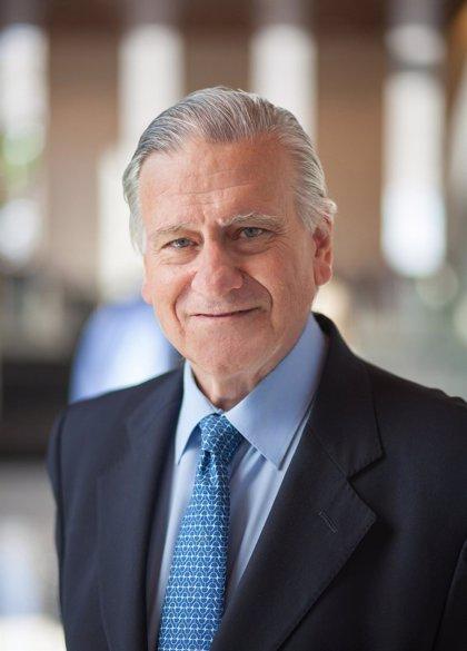 Valentín Fuster, nombrado Doctor Honoris Causa por la Universidad Alfonso X el Sabio