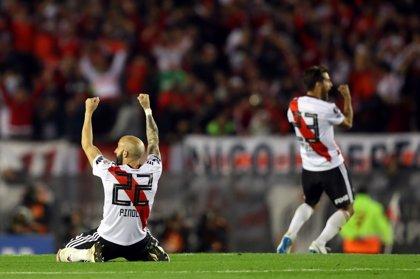Facebook emitirá la Copa Libertadores gratis en Iberoamérica