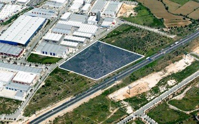 Global Talke invertirá 14 millones en sus nuevas instalaciones en Tarragona