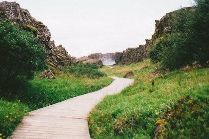 Santiago Ways, la mejor agencia de viajes para hacer el Camino de Santiago en familia