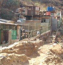 Asentamiento