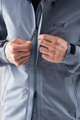 Gore Fast Hiking