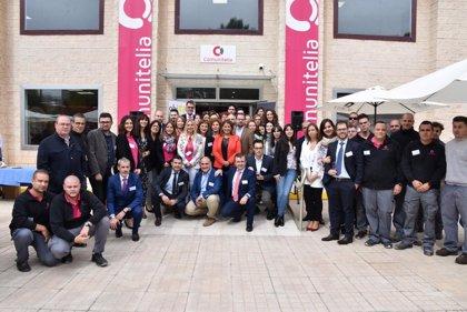 C-LM manda una carta a Ábalos para reclamar soluciones a la línea Madrid-Extremadura