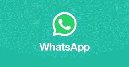 WhatsApp prueba a ampliar el tiempo de revocación de mensajes para evitar las trampas que eliminan mensajes de hace años