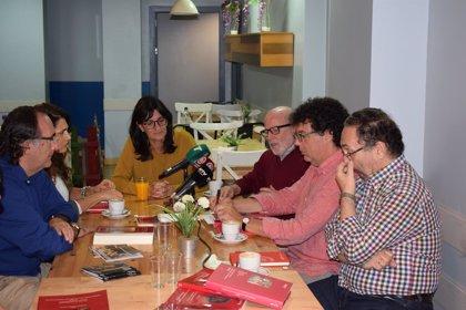 Las publicaciones de la Universidad de Huelva, reconocidas con un sello nacional por su calidad