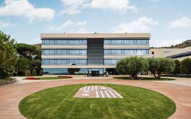 El Global Executive MBA de IESE es el mejor programa de España y el noveno del mundo según el Financial Times