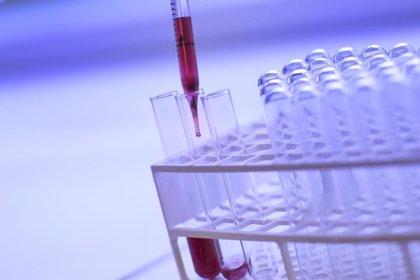 Desarrollan un análisis de sangre de biopsia líquida universal que podría detectar el cáncer