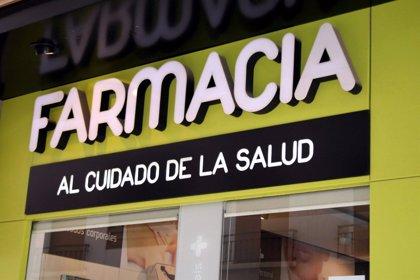 El Consejo General de Farmacéuticos y Marca España lanzan el segundo capítulo de la campaña 'Una farmacia que marca'