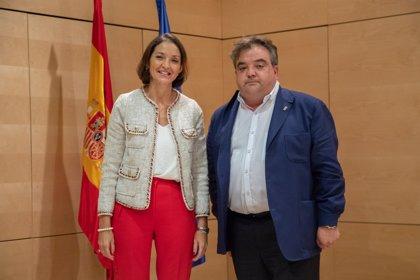 Noja se une a la red de destinos turísticos inteligentes de España
