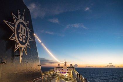 MSC Cruceros incorpora Miami en los itinerarios del 'MSC Armonia'