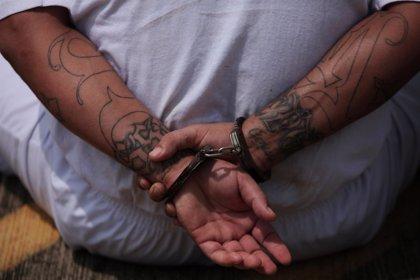 EEUU anuncia una ofensiva contra el crimen organizado con especial atención a los cárteles latinoamericanos