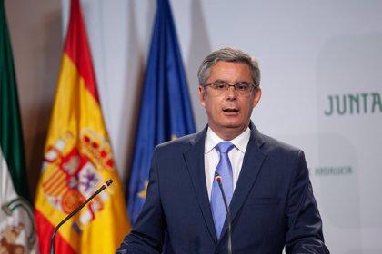 La Junta aprueba más de 365 millones para incrementar plazas de dependencia en Andalucía