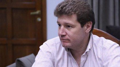 Denuncian al intendente de Río Grande (Argentina) Gustavo Melella por acoso sexual y abuso de poder