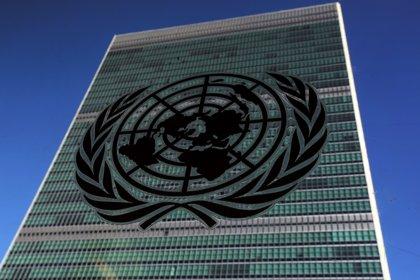 """Cuba pide a la ONU que frene un acto del ECOSOC convocado por EEUU por """"politizar"""" la cuestión de los DDHH"""
