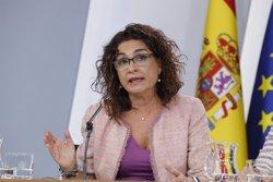 EL GOBIERNO PREVE QUE LA SUBIDA DEL SMI APORTE 1.500 MILLONES A LAS ARCAS DE LA SEGURIDAD SOCIAL