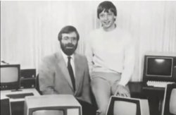 Mor Paul Allen, cofundador de Microsoft, als 65 anys (Europa Press)