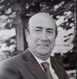 TUBOS REUNIDOS NOMBRA A JORGE GABIOLA NUEVO PRESIDENTE SIN FUNCIONES EJECUTIVAS TRAS DIMITIR GUILLERMO ULACIA