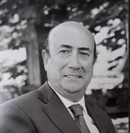 Jorge Badiola, nuevo presidente de Tubos Reunios sin funciones ejecutivas