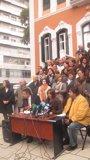 La Audiencia de Huelva traslada al TS el primer recurso en España por un caso de bebé robado