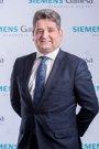 Siemens Gamesa reorganiza su cúpula dentro de una nuevo fase de su plan estratégico y nombra nuevo presidente