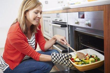 8 consejos para evitar una infección alimentaria