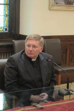 Juan Antonio Menéndez