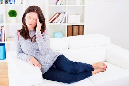 La menopausia precoz puede restar años de vida