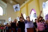 Foto: Las iglesias evangélicas de Cuba recogen firmas contra la legalización del matrimonio homosexual