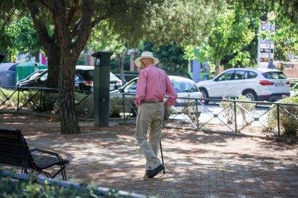 El envejecimiento y la disminución de la población pueden tener beneficios socioeconómicos