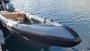Desarticulada en Cádiz una organización de narcotraficantes que introducía hachís en embarcaciones recreativas