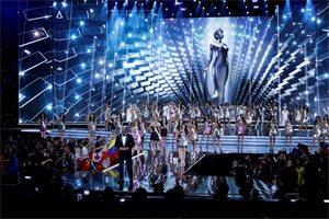 Estas son las 18 mujeres iberoamericanas que optan a Miss Universo 2018
