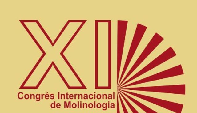 Un centenar de expertos de todo el mundo se dan cita en Mallorca para hablar de los molinos