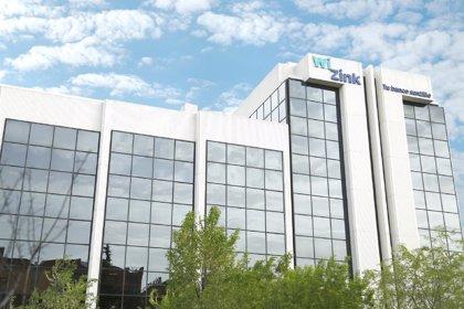 WiZink reordena su estructura y despedirá a 210 empleados, el 15,5% de su plantilla