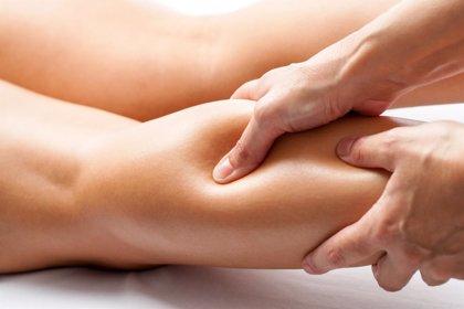 La Fisioterapia reivindica su papel en el tratamiento del dolor