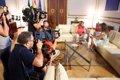 ADELANTE ANDALUCIA: LOS ANDALUCES NO VERAN A TERESA RODRIGUEZ SENTADA EN EL CONSEJO DE GOBIERNO CON SUSANA DIAZ