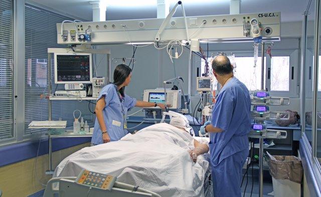 Un total de 130 centros y unidades, reconocidos por su atención al dolor