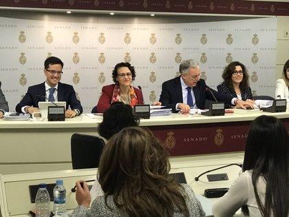 La ministra de Trabajo de España viaja a Guatemala para participar en la X Conferencia Iberoamericana
