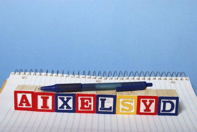 Tratamientos contra la dislexia