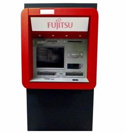 Soluciones para ATM