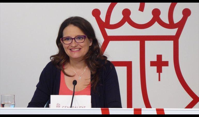 C. Valenciana