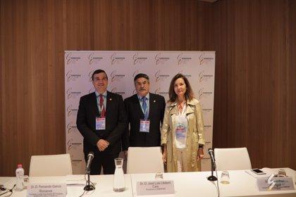 Más de 5.000 personas acuden al 40 Congreso Nacional de Semergen en Palma de Mallorca