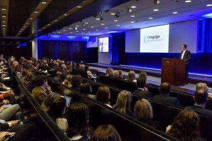 CaixaBank lanza el programa Wengage para impulsar la igualdad de género