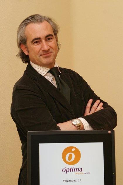 Óptima Mayores relanza las hipotecas inversas en España de la mano de BNI, con una previsión de 300 en un año