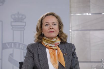 España ejecutará en los próximos días la amortización anticipada de 3.000 millones del rescate bancario