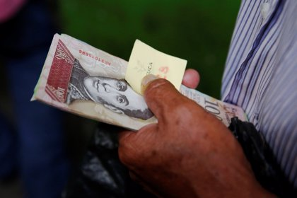 Organismos internacionales prevén una debacle económica en Venezuela para los próximos años