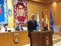 Ramos propone un Centro Agropecuario de Tratos, otro de Arte Contemporáneo y desbloquear Conservatorio