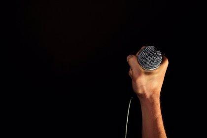 """El cantante mexicano José José confirma que no está """"secuestrado"""" y que su salud es buena"""