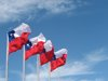 ¿Qué significan los colores y el escudo de la bandera de Chile?