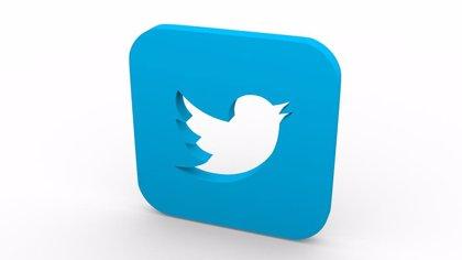 Las pacientes con cáncer de mama usan Twitter como un foro no médico para compartir sus experiencias